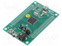 GD32403V-START