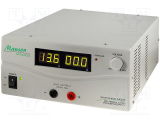 SPS-9600