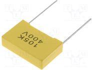 MPEB-1U22/400