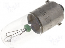 LAMP ML1828