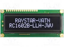 RC1602B-LLH-JWV