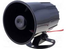 SYR-380Q