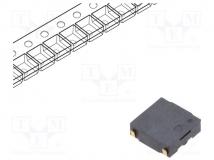 LD-BZEL-H64-0808