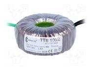 TTS100/Z230/36V