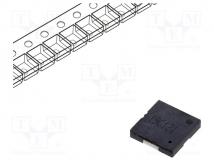 LPT9018BS-HL-03-4.0-12-R