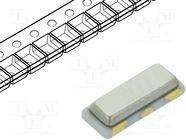CSTCE10M0G52A-R0