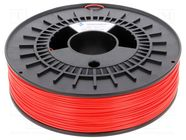 3DK-ABS-1.75-RED