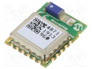RN4871-I/RM130