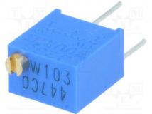 3266W-1-103LF