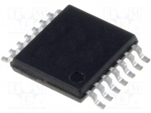 AD8302ARUZ