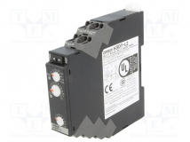 H3DT-L2 24-240AC/DC