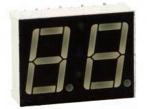 KW2-561ASA