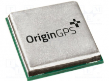 ORG4472-PM04