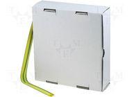CB-HFT(2X) 4.8 BOX YG