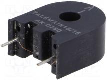AX-0750