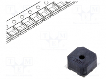 LET8540DS-3.6L-2.7-16-R