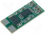PCM-L02S3-074