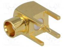 MCX6252B1-3GT30G-50