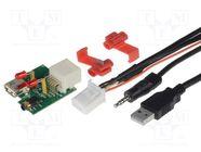 C3902.2-USB