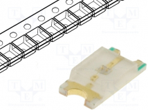 OF-SMD3216B