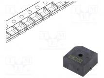 LPB1580DS-HS-05-4.0-R