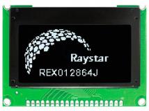 REX012864JWPP3N00000
