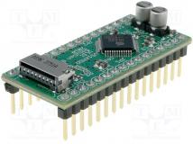 VSMD001V072