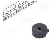 LPT1760CS-HS-12-4.0-15-R