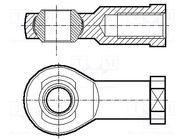 M20/BN158