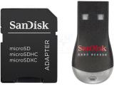 SDDRK-121-B35