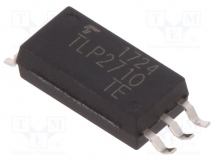 TLP2710(E(T