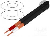 C121 BLACK