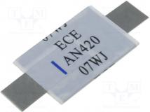 ERF-AN42030Z