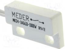 MK04-1A66B-1000W