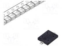 LPT1109DS-HL-05-4.1-12-R