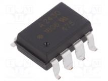 HCPL-2430-300E
