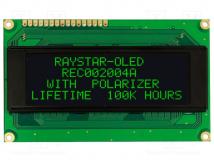 REC002004AGPP5N00000