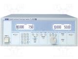 QPX600DP