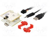 C1002-USB