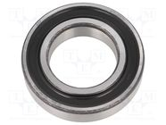 6210-2RS1/C3 SKF