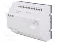 EASY719-AC-RCX