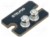 RTS-01-100-100R-5-5/A
