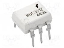 MOC3012M