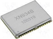 GPS02 (XN934B)