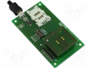 DEVKIT MINI READER MIFARE NFC