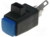 SDK801/BL