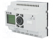 EASY719-AC-RC