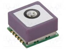 ORG1510-R01