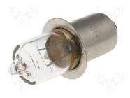 LAMP-Z1356