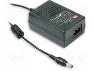 GSM18B15-P1J